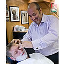 Barbers Training Courses