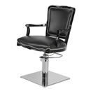 Mia Salon Styling Chairs