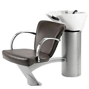Direct Salon Supplies Palermo 2000 Washpoint