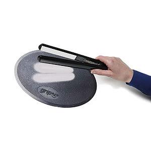 Gripeze Heat Protective Mats