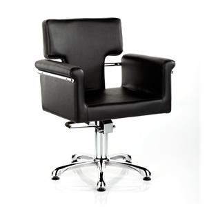 Direct Salon Supplies Laser Hydraulic Styling Chair