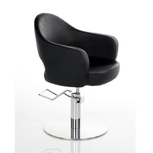 Direct Salon Supplies Sumo Hydraulic Styling Chair