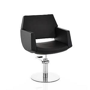 Direct Salon Supplies Lima Hydraulic Styling Chair