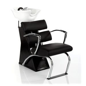 Direct Salon Supplies Antigua Washpoint Complete