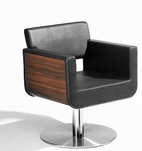 Kiela Park Styling Chair