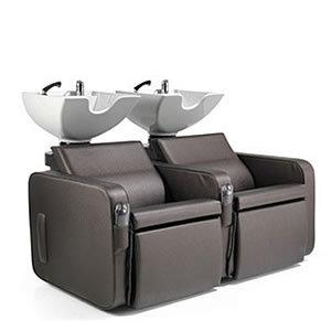 Rem Dune 2 Position Sofa Washpoint