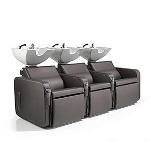 Rem Dune 3 Position Sofa Washpoint