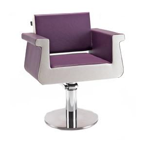 REM Peru Hydraulic Styling Chair