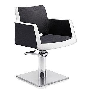 REM Vista Hydraulic Styling Chair
