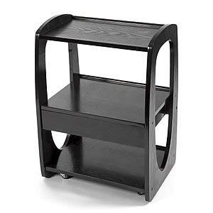 Direct Salon Supplies Trolley Zen