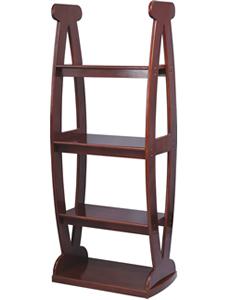 Direct Salon Supplies Malvern Shelf Unit