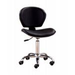 Tattoo Master Chair (9950)