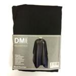 DMI Black Pinstripe Cutting Square