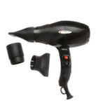 Gamma Piu E-T.C. Light Hair Dryer