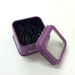 Direct Salon Supplies Get-A-Grip Black