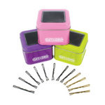 Direct Salon Supplies Get-A-Grip Pack 3