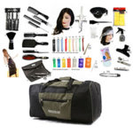 Hair Tools Standard Hairdressing Student Kit