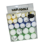 Hair Tools Snooze Rollers Kit