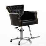 Direct Salon Supplies Texas Hydraulic Styling Chair