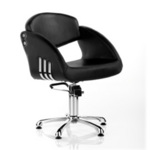 Direct Salon Supplies Arcadia Hydraulic Styling Chair
