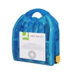 Direct Salon Supplies First Aid Kit