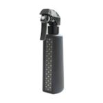 KODO Micro Mist Black Water Spray