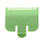 Lime Green Attachment Comb