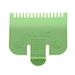 Lime Green Attachment Comb