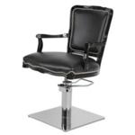 Mia Prince Salon Styling Chair