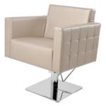 Mia Qubo Salon Styling Chair