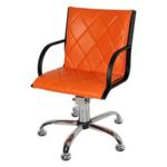 Mia Slim Salon Styling Chair