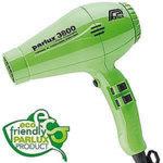 Parlux 3800 Eco Hair Dryer