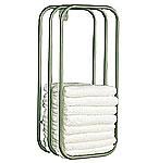 REM Combi Towel Rack
