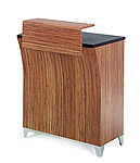 REM Sigma 600 Reception Desk