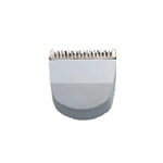 Replacement blades for sterling 2 trimmer (standard blade)
