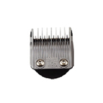 Replacement blades (razor) for Wahl ChromeStyle/Bellissima