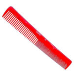 Pro Tip 02 Cutting Comb
