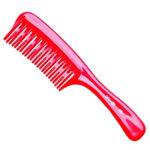 Pro Tip 08 Detangling Comb