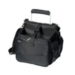 Direct Salon Supplies Basketfull Travel Bag
