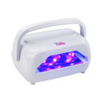 Portable UV LED Lamp