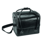 Direct Salon Supplies Beauty Artist Carry Case