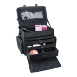 Direct Salon Supplies Make Up Bag