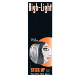 High-Light Stick Up Plastic Foils Extra Long