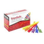 TrimSafe Disposable Razors Pack 48