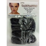 Tanfastic Spray Tanning Disposable Thongs Pack 50