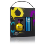 Tigi Bed Head Glow Up Gift Set