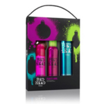 Tigi Bed Head Party Girl Gift Set