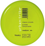 Urban:Tribe Freaky 75ml