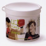 Urban:Tribe Gummy Gum 100ml