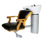 WBX Pompadour 2000 Washpoint Complete